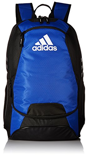 Adidas Backpacks For Boys - 2
