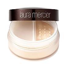 Laura Mercier Mineral Powder SPF15 Natural Beige - Pack of 6