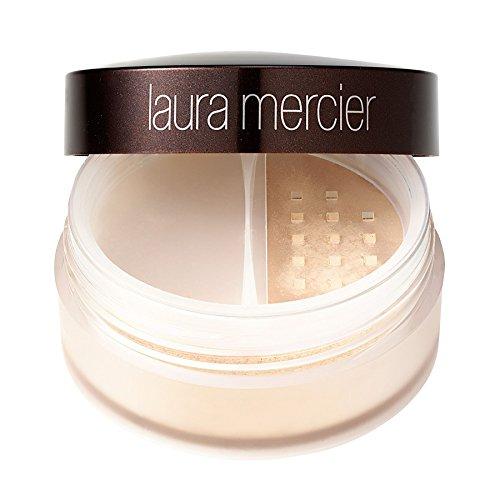 Laura Mercier Mineral Powder SPF15 Natural Beige