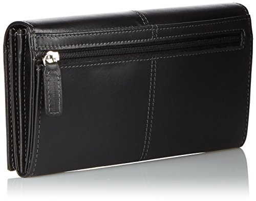 Wallets Black Black 900 Maitre Women 4060000586 qSgwEf