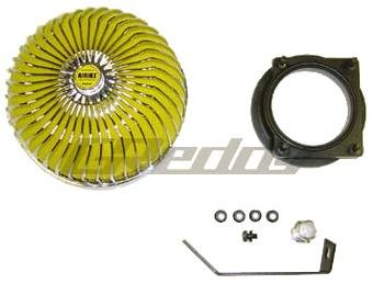 GReddy 11920201 Turbo Adapter Kit