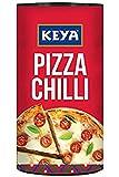Keya Italian Pizza Chilli, 70g