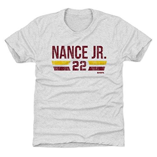 17952d991 Larry Nance Cleveland Cavaliers Memorabilia. Sale Price   19.99. Store   Amazon. Women s Fanatics Branded Larry Nance Jr. Maroon Cleveland Cavaliers  Fast ...