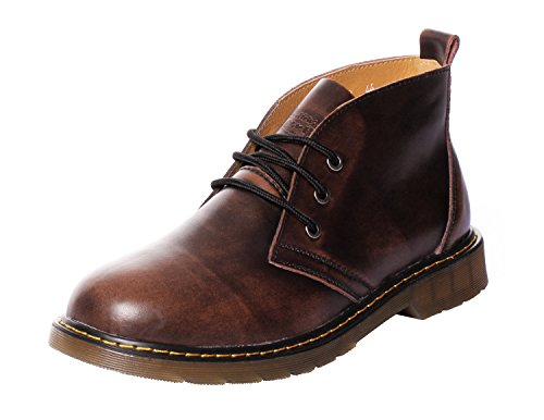 serene-mens-fashion-leather-lace-up-round-toe-chukka-boot-105-dmus-brown