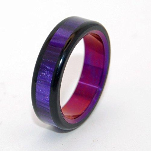 343be2b2070 Amazon.com  black rings