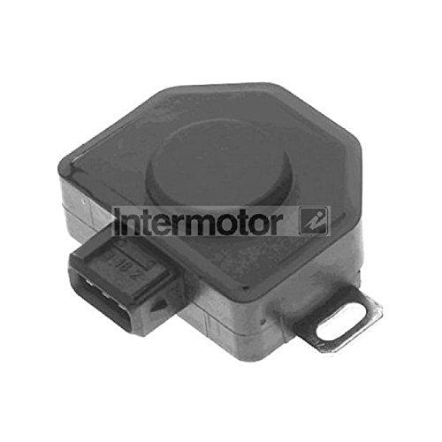 Standard 19933 Throttle Position Sensor: