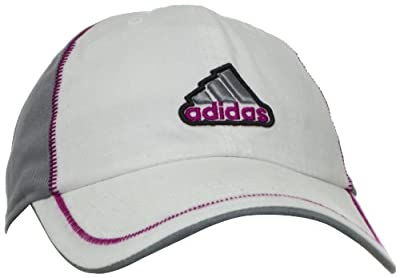 Adidas Women's Sol Cap from Agron Hats & Accessories