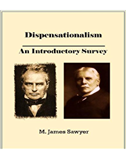 A Historical Introduction, 2nd Edition