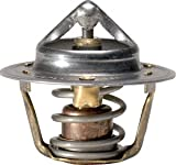Stant 14209 Thermostat - 195 Degrees Fahrenheit