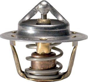 - Stant 14209 Thermostat - 195 Degrees Fahrenheit