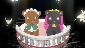 ユリ熊嵐 DVD