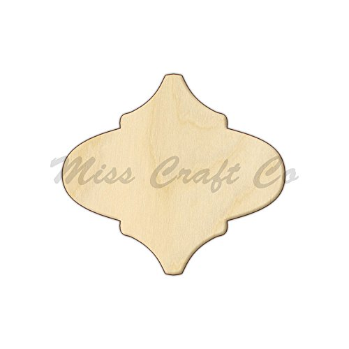 munich-plaque-wood-shape-cutout-wood-craft-shape-unfinished-wood-diy-project-all-sizes-available-sma