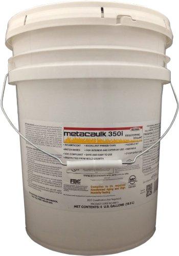 rectorseal-66613-5-gallon-pail-metacaulk-350i-intumescent-firestop-sealant