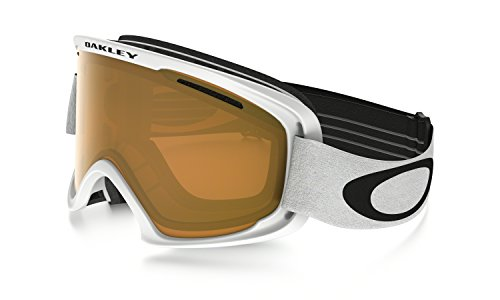 oakley o frame replacement lens - 6