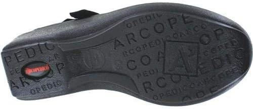 Arcopedico L51 4053