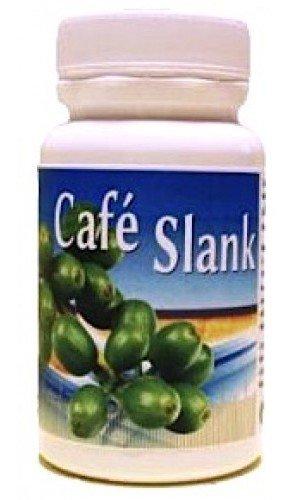 CAFE VERDE CAP 200MG: Amazon.es: Salud y cuidado personal