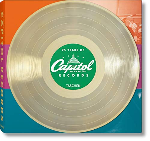 (75 Years of Capitol Records)