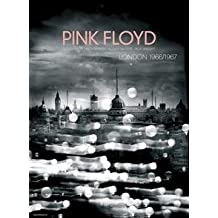 Pink Floyd: London 1966/1967