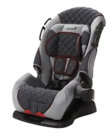 cd175b25b5c6 Amazon.com   Safety 1st Alpha Omega Elite Convertible Car Seat ...