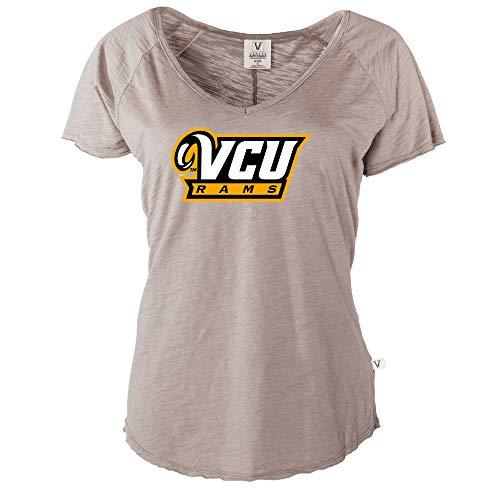 (NCAA Virginia Commonwealth VCU Rams PPVCU03, D.S.4167, K10, S)