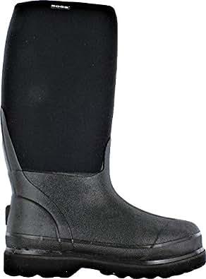 Amazon.com | Bogs Men's Rancher Winter Snow Boot