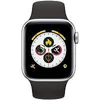 2020 New Arrivals Smart Watch X7 BT Call Full Touch Heart Rate Blood Pressure Wrist Smartwatch For Men Women Sport Watch