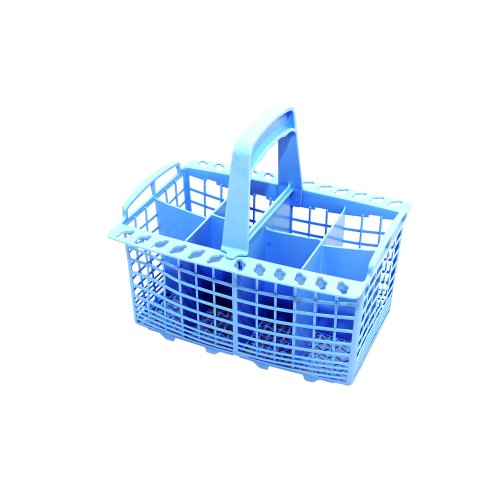 dishwasher ariston - 4