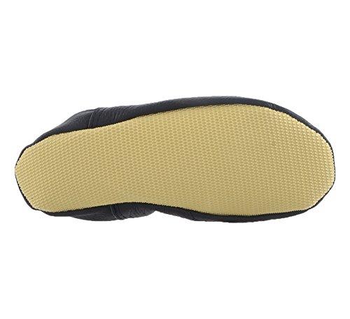 Rucanor Bonn Junior scarpe da ginnastica