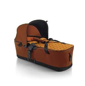 Concord Scout SC01050 - Accesorio de carrito/ silla