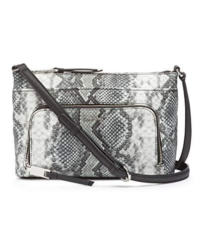 Calvin Klein Crossbody Handbags Calvin Klein Belfast