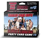 Trailer Park Boys Supply and Command