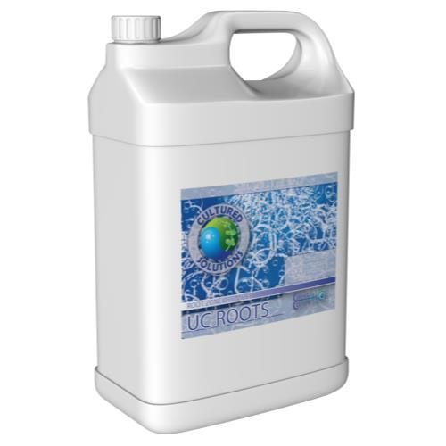 cultured-solutions-uc-roots-gallon