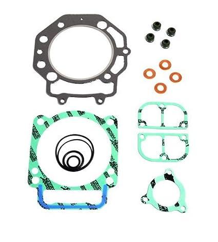 Athena P400270160001 Top End Gasket Kit