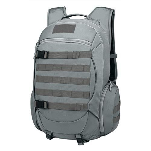 Backpacker Waterproof Camera - 4