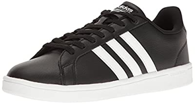 adidas Men's Cloudfoam Advantage Sneakers