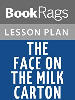 Face on the milk carton essay questions