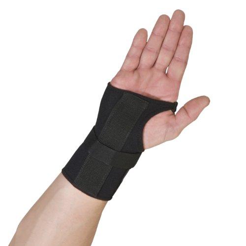 Thermoskin Wrist Brace, Hand Brace, Carpal Tunnel Brace with