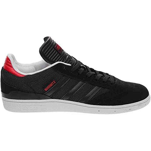Original Pro Shoe Busenitz Men's Black adidas 05qgBnwg