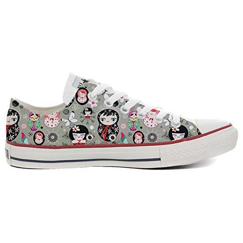 Shoes Handwerk Your Personalisierte Make Star All Schuhe Customized Produkt Matrilu Converse qFnwT5wC
