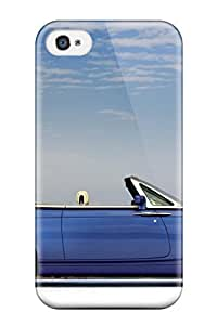 High-end Case Cover Protector For Iphone 4/4s(rolls Royce Picture) wangjiang maoyi