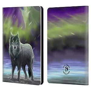 Aura Wolves