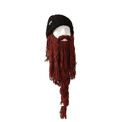Dog Roadie Costume (Fancy Party Halloween Roadie Beard With)