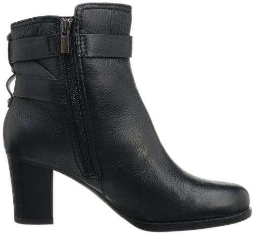 Clarks Womens Jolissa Topaz Boot Black ihpY5c3oz
