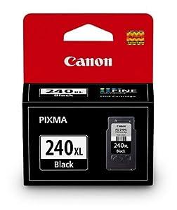 CNM5206B001 - 5206B001 PG-240XL High-Yield Ink