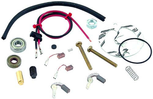 Best Fuel Injector Seal Kits