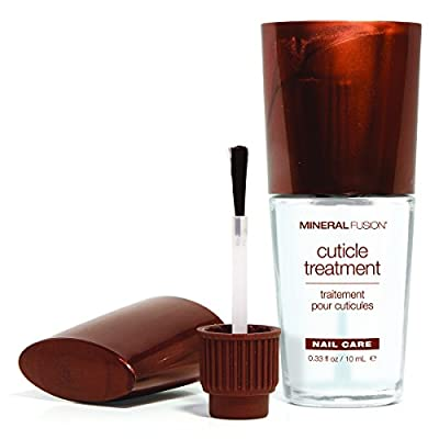 Mineral Fusion Cuticle Treatment.33