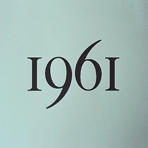 1961 (1961 Japan)