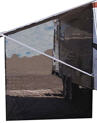 5 Of The Best RV Sun Shades For Awnings (TOP PICKS REVIEWED)