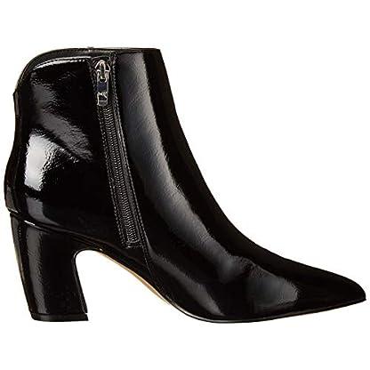 Marc Fisher Women's Cania2 Fashion Boot 6