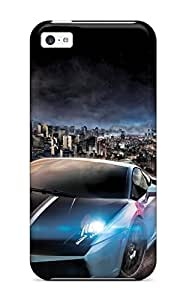 Need For Speed World Flip Case With Fashion Diy For SamSung Galaxy S5 Case Cover